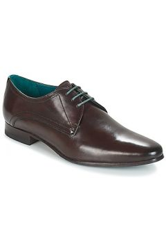 Chaussures Ted Baker TEIBOR(115402225)
