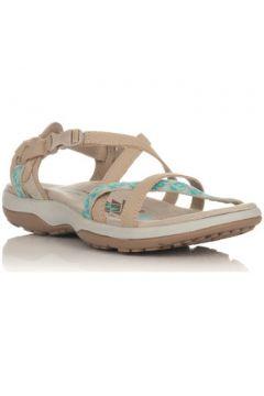 Sandales Skechers 40955(115486144)