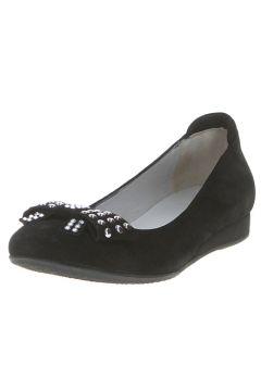 Туфли Kelton(110389562)