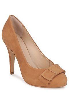 Chaussures escarpins Pastelle BEATRICE(127915262)