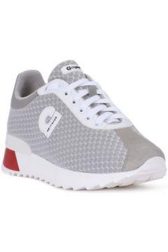 Chaussures Rucoline 1310 GRIGIO(127920646)