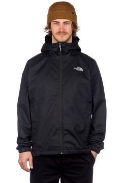 THE NORTH FACE Quest Jacket zwart(109250272)