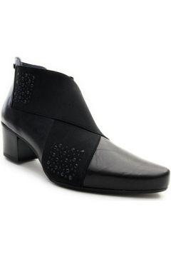 Boots Dorking 7662.TP(88552764)