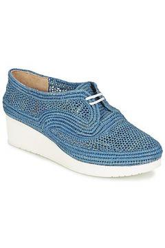 Chaussures Robert Clergerie VICOLEM(115386905)