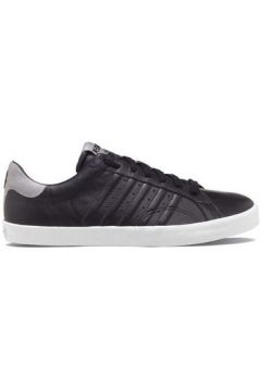 Chaussures K-Swiss Belmont P(115419224)