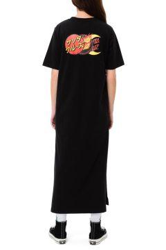 Robe Santa Cruz Dot Group - Black(122070192)