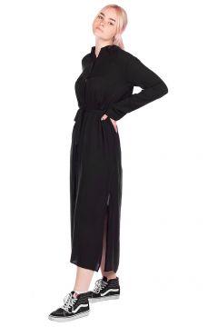 Billabong First Kiss Dress zwart(123114529)