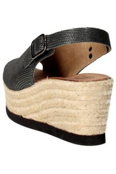 Sandales Tdl Collection 5372677(115569700)