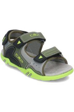 Sandales enfant Cmp Alphard Hiking(115601876)