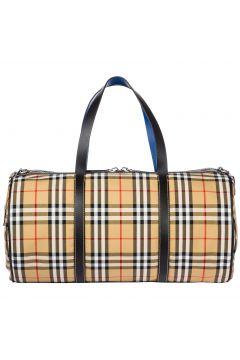 Travel duffle weekend shoulder bag kennedy(118072825)