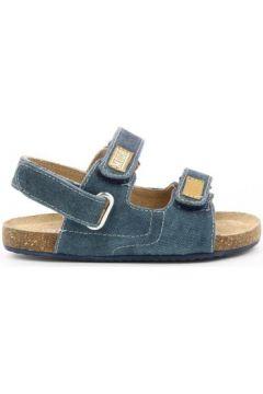 Sandales enfant Mod\'8 Kortis(127944955)