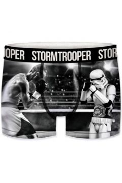 Boxers Disney MMA1(127979981)