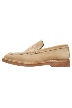 SELECTED Mockasydda - Loafers Man Beige(111098016)