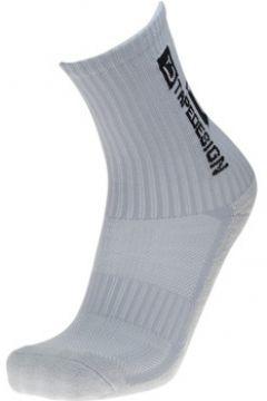 Chaussettes Tapedesign Allround-Socks(115501316)