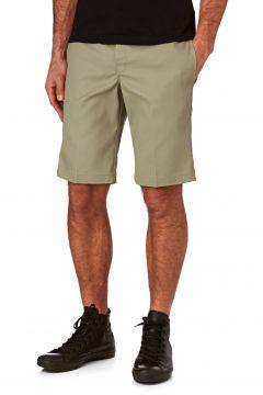 Shorts pour la Marche Dickies 11 Inch Slim Straight Work - Khaki(111323566)