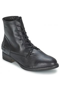Boots Redskins SOTTO(115453345)