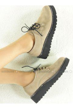 Minc - Casual - Shoes - Marjin(110338395)