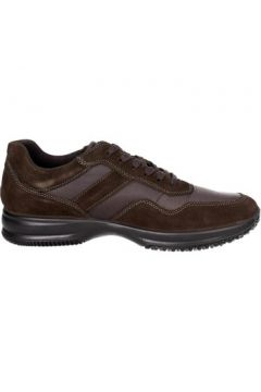 Chaussures Imac 80900(127909261)