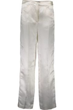 Pantalon Roberto Cavalli S04KA0180(115589912)