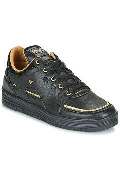 Chaussures Cash Money CMS71-LUXURY(101613587)