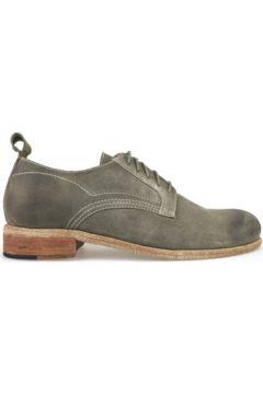 Chaussures Liu Jo élégantes beige daim AH417(115393325)