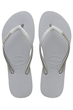 Вьетнамки slim glitter - Havaianas(115063052)
