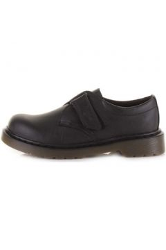 Chaussures enfant Dr Martens DMKJERBK16210002(115490050)