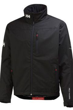 Helly Hansen Crew Midlayer Jacket Mont(123482623)
