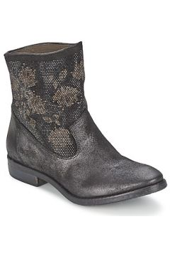 Boots Now FALI(115453189)