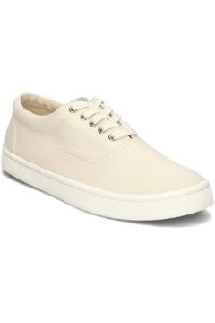 Chaussures Marc O\'Polo Marc Opolo(101563409)