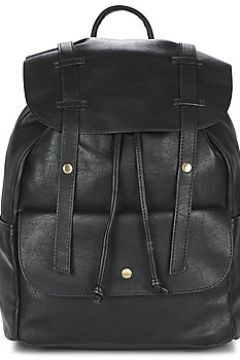 Sac à dos Moony Mood FOUFOU(115434302)