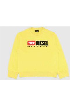 Sweat-shirt Diesel 00j48E 0IAJH SCREWDIVISION(115624998)
