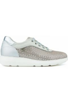 Chaussures Onfoot SIMPLY W(88517328)