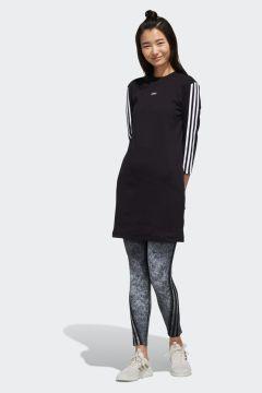 adidas Elbise(113998811)