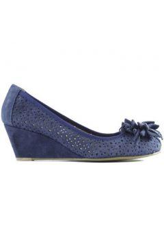 Chaussures escarpins Elia Bruni CROSTA(115448694)