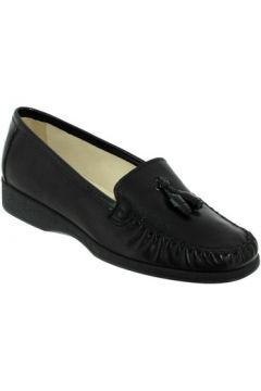 Chaussures Marco Carolane(115500120)