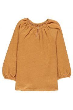 Bluse aus Leinen Jane(117296011)