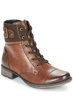 Boots Remonte Dorndorf SERAN(127864939)