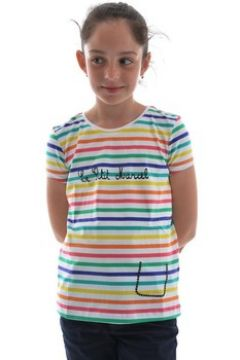 T-shirt enfant Little Marcel tess(115461701)