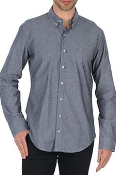Chemise American Apparel RSACP401S(115384678)