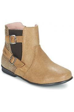 Boots enfant Aster DESIA(88435726)