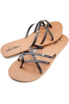 Volcom New School Sandals zwart(85168315)