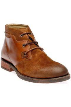 Boots Dillinger 9747602(115573433)
