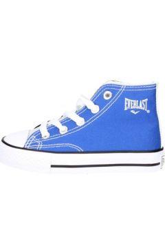 Chaussures enfant Everlast EV-243(115569946)
