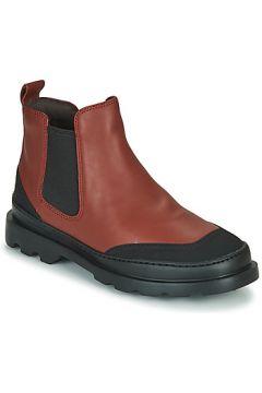 Boots Camper BRUTUS(127960085)