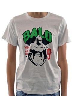 T-shirt enfant Puma BalotelliJRT-shirt(127928026)