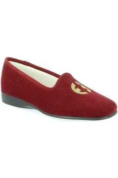 Chaussons Exquise Elise(127951122)