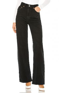 Широкие брюки ribcage - LEVI\'S(115061055)