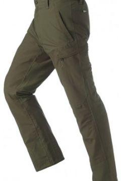 Pantalon Chiruca MICENAS 11(98738385)