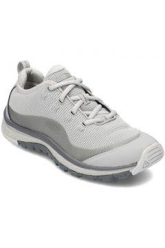 Chaussures Keen 1020530(101575129)